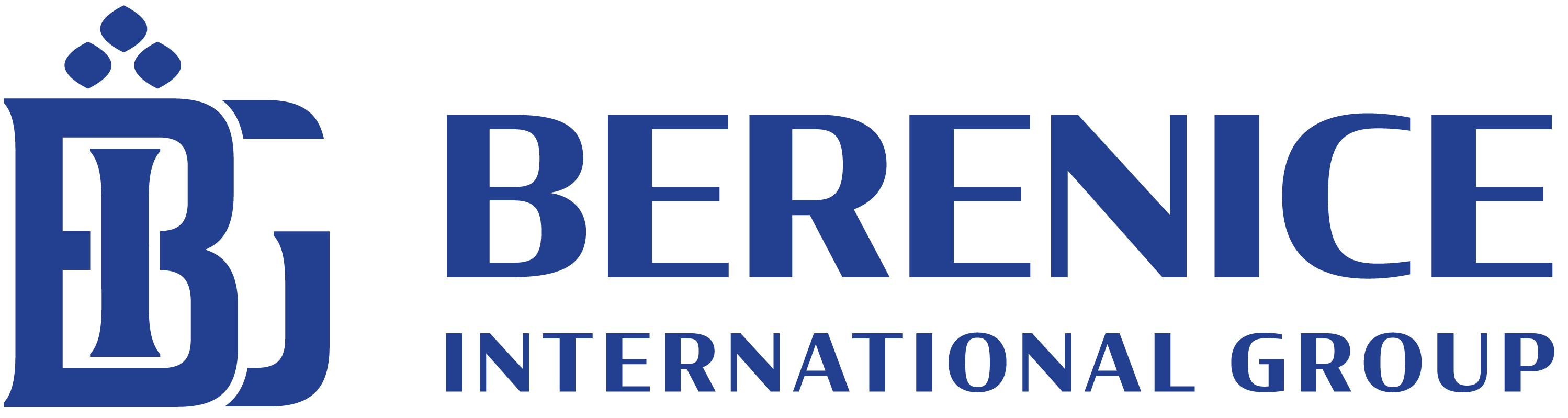 Berenice International Group