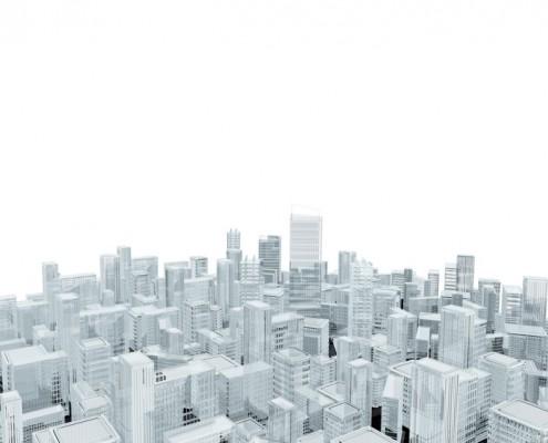 Gestione strumenti urbanistici